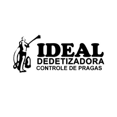ideal-min