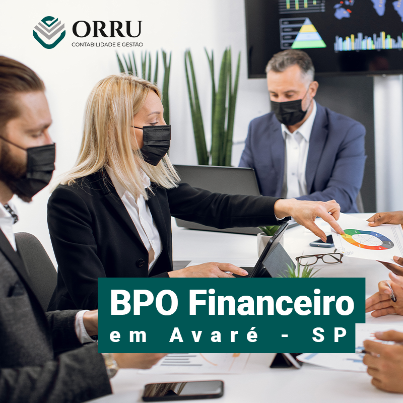 Bpo Financeiro Em Avare Sp Lateral Blog - Orru Contabilidade e Gestão