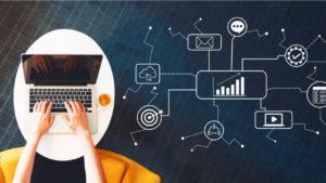 Fortes Tecnologia Contabilidade Digital - Orru Contabilidade e Gestão